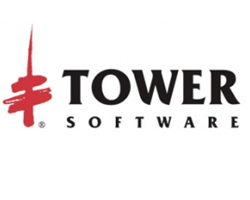 tower software