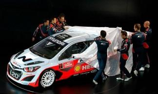 Hyunday-i20-WRC-Rally-324×195