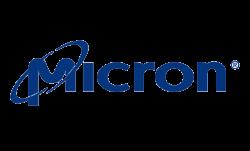 micronpng