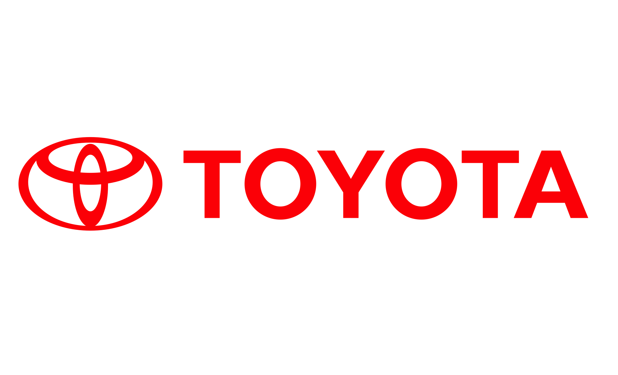 toyotapng