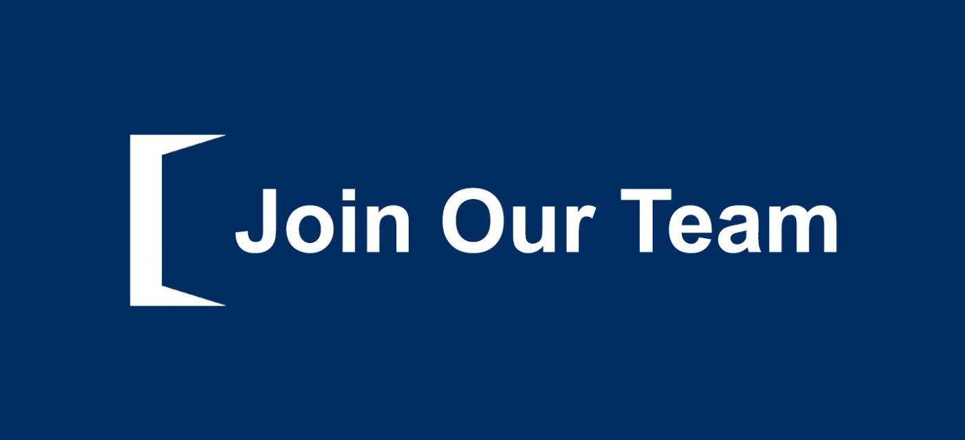Join Our Team (2)