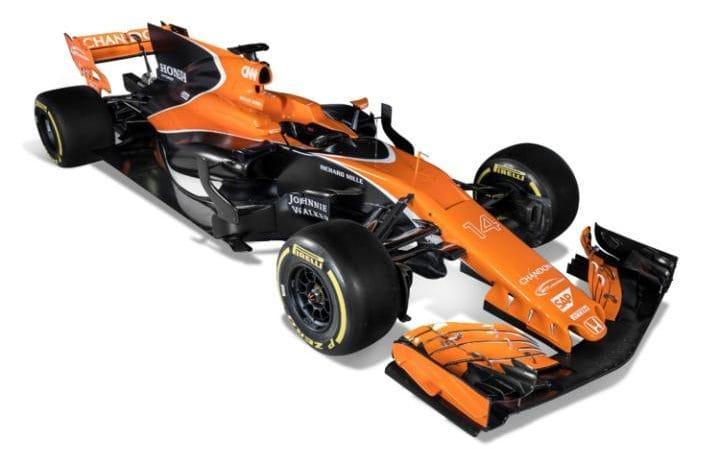 JS121606684_PA_McLaren-Honda-MCL32-Launch-large_trans_NvBQzQNjv4BqY4-XNG_7v-V2jIZ3ghNYKOB8VXEHCs73yexWqFsf2H4