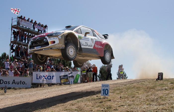 lexar micron at WRC