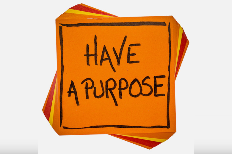 Why 'purpose' has become key for b2c sponsorship
