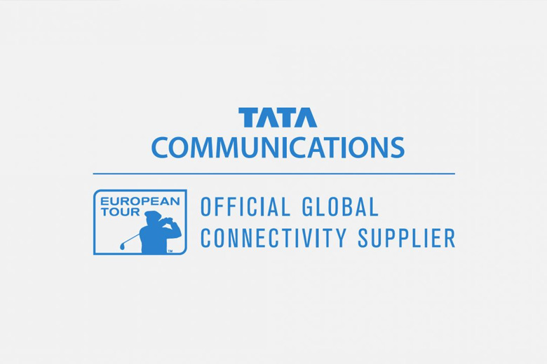 Tata Communications – European Tour 360 Video PoC