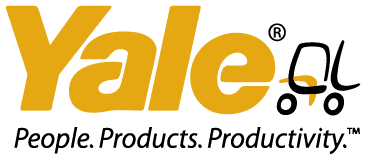 Yale_Materials_Handling_Corporation