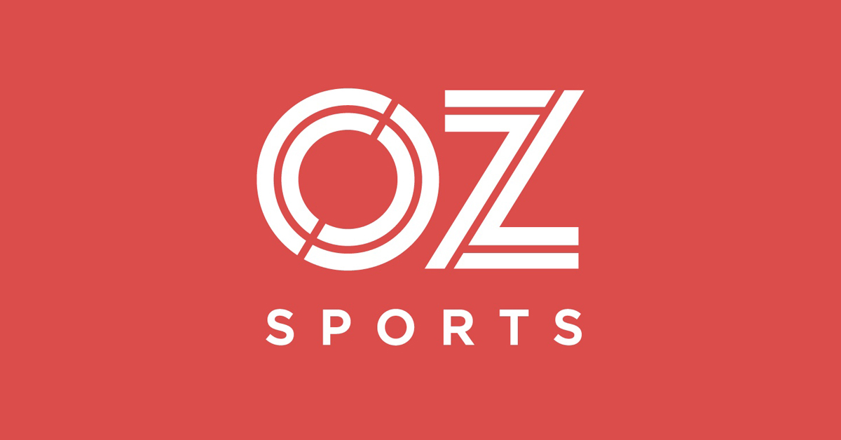 SQN connects with OZ Sports to redefine sports storytelling