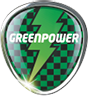 greenpower-reduced